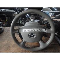 Caña De Direccion Para Mazda Mpv