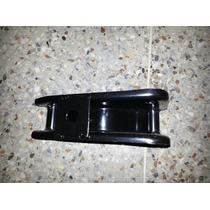 Base Soporte Trasero Motor Optra Original Gm