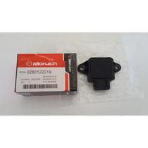 Sensor Tps Hyundai Accent / Elantra 1.8 Moruch