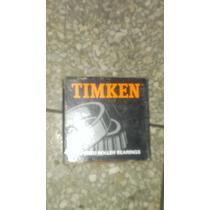 Rodamiento Timken 807040 Original Solo El Cono Sin Pista