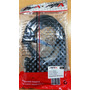 Cable Bujias Dodge Ram 150-250-350 5.7 5.9 97-00