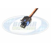 Conector Para Sensor Temperatura De 2 Pines Cavalier Blazer