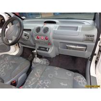 Tablero Nuevo Renault Twingo Original. Part 8200055986