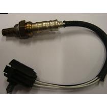 Sensor De Oxigeno Cherokee 98-99 Dakota 97-99 Durango 98-99