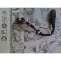 Sensor Leva Original Vw Bora-polo-cordoba- New Beetle (2.0)