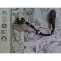 Sensor Leva Original Vw Bora-polo-cordoba- New Beetle (2.0)
