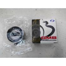 Tensor Tiempo Kia Sportage 2.0 01-05 Y Mazda 626