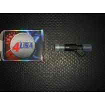 Inyector De Gasolina Dodge Neon 2.0l/(95-99)