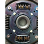 Disco Embrague (clutch) Chevrolet Swift 1.6