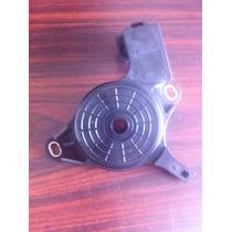 Sensor Pare Neutro Optra/nubira