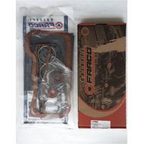 Juego Empacadura Fiat Uno Carrera / Premio 1.5 (1987 Al 96 )