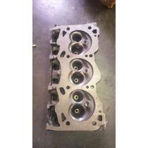 Camara Motor 3.8 6 Cilindro Chevrolet Org En Su Caja