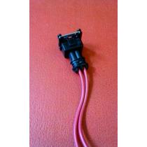 Conector Valvula Temperatura Turpial