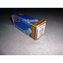 Sensor Oxigeno Universal, Marca Denso, 3 Cables, Codigo 2
