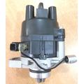 Distribuidor Mazda 323 Ford Laser 1.8lts. 2 Conectores Nuevo