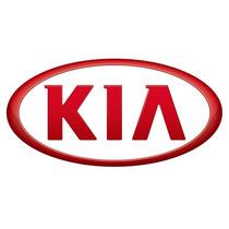 Evaporador De Kia Pregio Todos Los Años Importado Japones