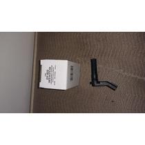 Sensor Posición Cigueñal Super Duty E 250, E 350 - Original