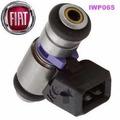 Inyector Fiat Uno Palio Siena Fire Fiori 1.0 1.3 1.5 Iwp 065