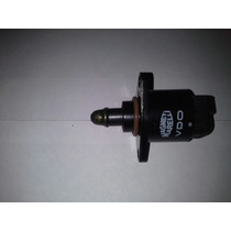 Sensor Iac Fiat Palio/siena 1.3 Lts.