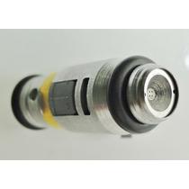 Inyectores Para Fiat Palio Siena Strada Motor 1.8 Iwp 157