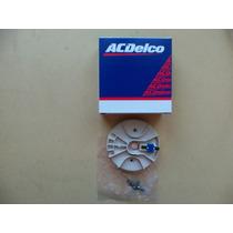 Rotor Original Acdelco Blazer C-1500 6 Y 8 Cil. Vortec 95-99