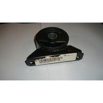Base Motor Delantera Hyundai Excel Automático