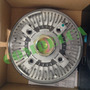 Fan Clutch Gm Colorado Y Hummer H3