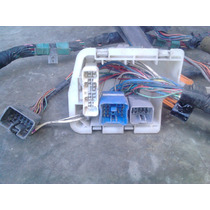 Ramal Electrico Interno Tablero Para Camry 2.2 93-97