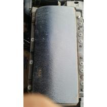 Airbac De Neon 98 (tablero)