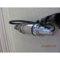 Sensor Oxigeno Chev Corsa 1 Cable