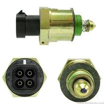 Sensor Iac Blazer (87-94) V8 -5.0 Y 5.7 Lts Cheyenne,a102