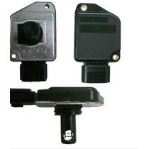 Sensor Flujo De Aire Maf - Afh55m-13 Suzuki Vitara Esteem