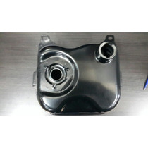 Tanque De Gasolina Sooter 150 Cc Matrix