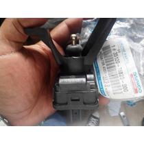 Valvula Sensor Iac O Del Minimo Daewoo Tico Original
