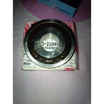 Rodamiento De Caja Toyota Corolla Dg2568h