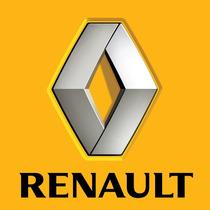 Bajante De Llenado De Tanque Gasolina Renault Symbol/clio