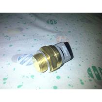 Valvula De Temperatura Radiador Para Vw Gol 92-94 2pins