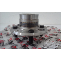 Mozo Trasero Honda Civic 96-00 Freno De Disco 30mm