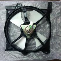Electroventilador Motor Nissan Sentra B13-b14