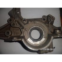 Bomba De Aceite Ford Laser Y Mazda Allegro