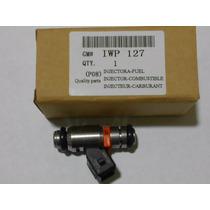Inyector De Ford Fiesta 1.6/ecosport 1.6 Iwp127