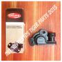 Sensor Tps Chevrolet Aveo / Optra / Spark / Corsa