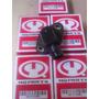Sensor Tps Honda Civic Accord 96 Al 06