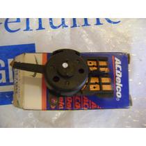 Interruptor Aire Acondicionado Blazer 91 94