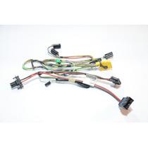 Cable Climatizador Evaporador A/a Peugeot 307