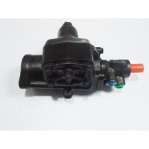 Cajetin Direccion Hidraulica Ford F150 98-07
