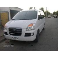 Repuestos De Hyundai H1 2006-2009 Nuevos Originales
