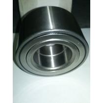 Rodamiento(rolinera)rueda Delantera Ford Fusion/mazda 6 Koyo