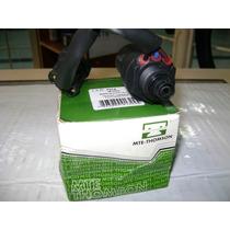 Sensor De Velocidad Fiat Palio 1.3 Siena 1.3 2000 Al 2004