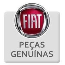 Cuerpo Aceleracion Fiat Palio/siena 1.4 Fire Original